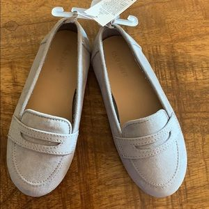 Old Navy Loafers New